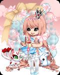 princessofapples