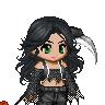 icey11's avatar
