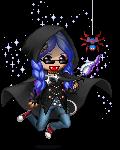 xXMissTacoTacoXx's avatar