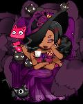 Rogue Alleycat