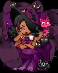 Rogue Alleycat's avatar