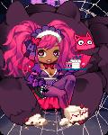 Shifty Alleycat's avatar