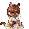 Lollypop13's avatar