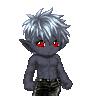 Kitsu Inari's avatar