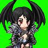 SokoXKizzy's avatar