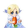 Cold Creature B's avatar