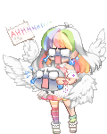Yukiko168