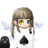 Invisible Extra-Fancy's avatar