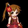 WarriorGirlAiko's avatar