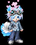 cash121995's avatar