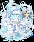 ShaneF1228's avatar