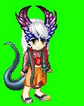 I Am savannah24's avatar