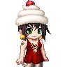 Gahbee's avatar