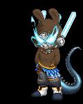 dark elf lordzz