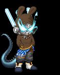 dark elf lordzz's avatar