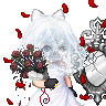 MlleOGphan's avatar
