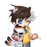 RooBoox's avatar