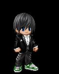 mrtigerman818's avatar