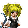 Sweetpea-chicky's avatar