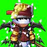 iHAV1C_DHS's avatar