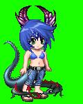 kakuju_16's avatar