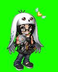XoXEmoHeffalumpXoX's avatar