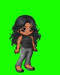 cutiepieangel321's avatar