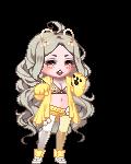 toomuchuwu's avatar