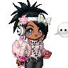 x-IRock-UrWorld-x's avatar