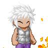 DailyChance SHARER's avatar