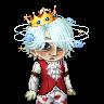 CASUAL N00B TOUCH's avatar