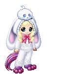 The Fab Zoe30000's avatar