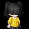 ` Chemical Techno's avatar