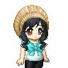 scarleen's avatar