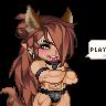Broken Goods's avatar