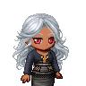 silvergal1's avatar