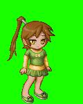 Elegant Hotti_05's avatar