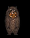 IContradictMyself's avatar