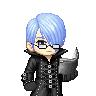 Zexion-VI-CloakedSchemer-'s avatar