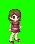 PonyBabe543's avatar