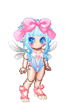 Miss Alenius's avatar