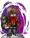 stutulf123's avatar