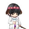 xCuteLittleDemonx3's avatar