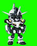 Creesto's avatar