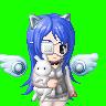 KumiiChan's avatar