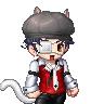 azzuri27's avatar