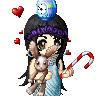 SammiieSURRENDER's avatar