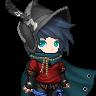 Remnizea's avatar
