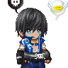 sora number 13's avatar