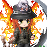 dressedindecay's avatar